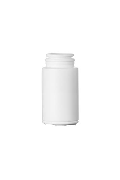 PPEP 8505 - 100ML